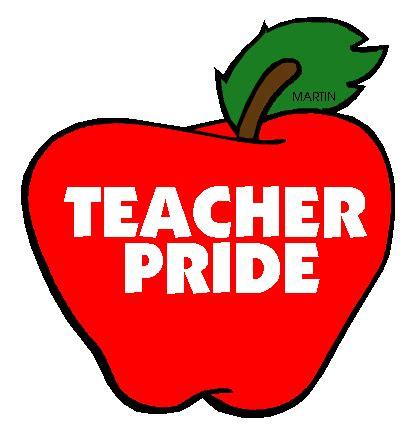teacher resume example - Category - Teach Away Inc
