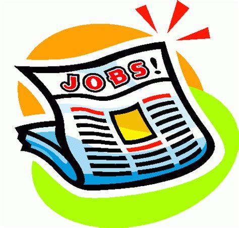 Resume categories for teachers